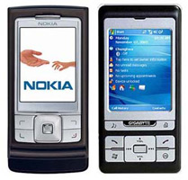 Ремонт Nokia 6270 - Remobile96.ru