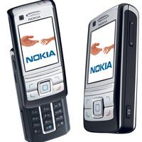 Ремонт Nokia 6280 - Remobile96.ru