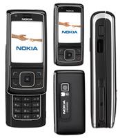 Ремонт Nokia 6288 - Remobile96.ru