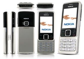 Ремонт Nokia 6300 - Remobile96.ru