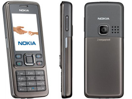 Ремонт Nokia 6300i - Remobile96.ru