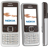 Ремонт Nokia 6301 - Remobile96.ru