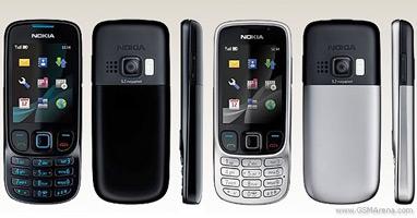 Ремонт Nokia 6303 classic - Remobile96.ru