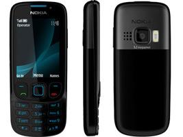 Ремонт Nokia 6303i classic - Remobile96.ru