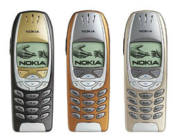 Ремонт Nokia 6310 - Remobile96.ru