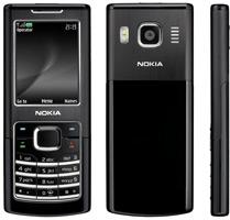 Ремонт Nokia 6500 classic - Remobile96.ru