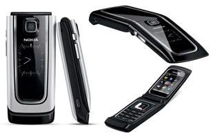 Ремонт Nokia 6555 - Remobile96.ru