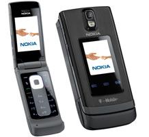 Ремонт Nokia 6650 - Remobile96.ru