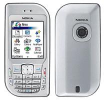 Ремонт Nokia 6670 - Remobile96.ru