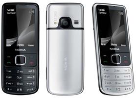 Ремонт Nokia 6700 classic - Remobile96.ru