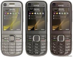 Ремонт Nokia 6720 classic - Remobile96.ru