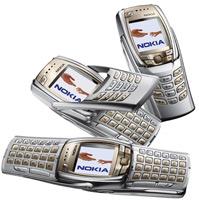 Ремонт Nokia 6822 - Remobile96.ru