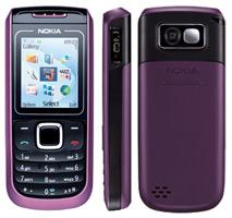 Ремонт Nokia 1680 classic - Remobile96.ru