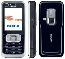 Ремонт Nokia 6121 classic - Remobile96.ru