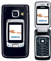 Ремонт Nokia 6290 - Remobile96.ru