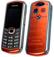 Ремонт Samsung B2710 Xcover - Remobile96.ru