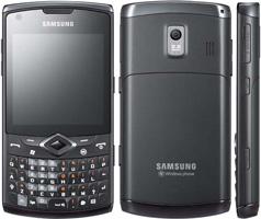 Ремонт Samsung B7350 WiTu Pro - Remobile96.ru