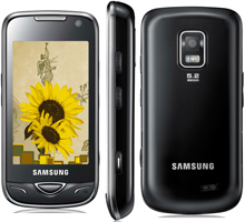 Ремонт Samsung B7722 Duos - Remobile96.ru