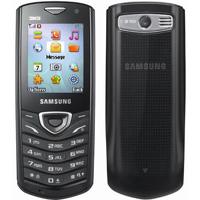 Ремонт Samsung C5010 Squash - Remobile96.ru