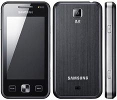 Ремонт Samsung C6712 Star 2 Duos - Remobile96.ru