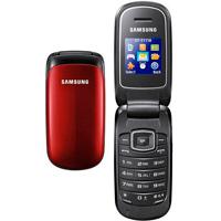 Ремонт Samsung E1150 - Remobile96.ru
