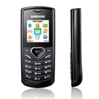 Ремонт Samsung E1175 - Remobile96.ru