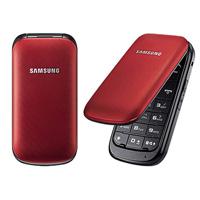 Ремонт Samsung E1195 - Remobile96.ru