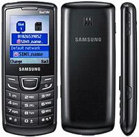 Ремонт Samsung E1252 - Remobile96.ru
