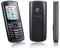 Ремонт Samsung E2152 Duos Lite - Remobile96.ru