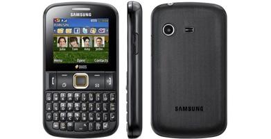 Ремонт Samsung E2222 Duos - Remobile96.ru