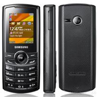 Ремонт Samsung E2232 - Remobile96.ru