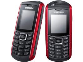 Ремонт Samsung E2370 - Remobile96.ru