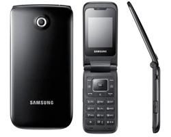 Ремонт Samsung E2530 - Remobile96.ru