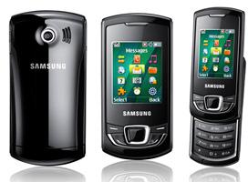Ремонт Samsung E2550 - Remobile96.ru