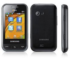 Ремонт Samsung E2652 Champ Duos - Remobile96.ru