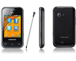 Ремонт Samsung E2652W Champ Duos - Remobile96.ru