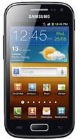 Ремонт Samsung Galaxy Ace 2 i8160 в Екатеринбурге