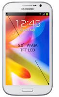 Samsung Galaxy Grand Dual SIM i9082