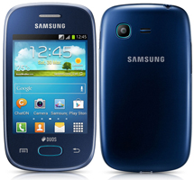 Ремонт Samsung Galaxy Pocket Neo - Remobile96.ru