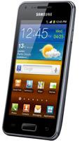 Samsung Galaxy S Advance i9070