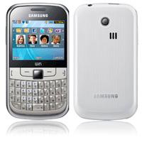Ремонт Samsung S3350 Ch@t 335 - Remobile96.ru