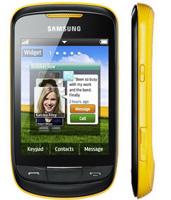 Ремонт Samsung S3850 Corby 2 - Remobile96.ru