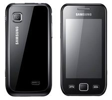 Ремонт Samsung S5330 Wave 2 Pro - Remobile96.ru