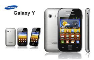Ремонт Samsung S5360 Galaxy Y - Remobile96.ru