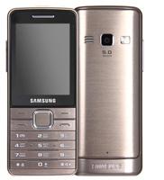 Ремонт Samsung S5610 - Remobile96.ru