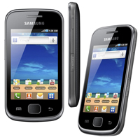 Ремонт Samsung S5660 Galaxy Gio - Remobile96.ru