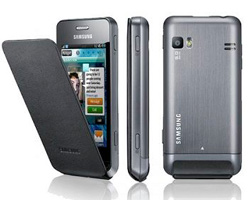 Ремонт Samsung S7320E Wave 723 - Remobile96.ru