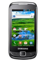 Ремонт Samsung i5510 Galaxy 551 - Remobile96.ru