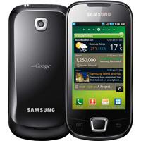 Ремонт Samsung i5800 Galaxy 3 - Remobile96.ru