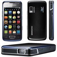 Ремонт Samsung i8520 Halo - Remobile96.ru
